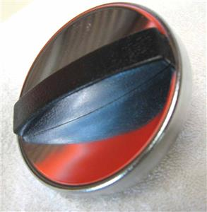 71-72-73-74-75-76-77-78 CHEVY GMC TRUCK PLYMOUTH DUSTER DODGE DART GAS FUEL CAP