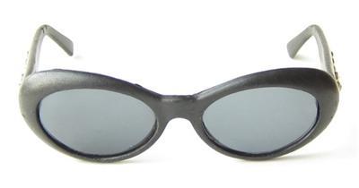 Versace Eyeglasses With Bling David Simchi Levi
