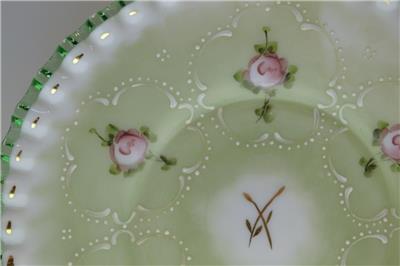 SWAROVSKI #286 Vintage Ovale Strass Pack De 12 Taille//couleur option