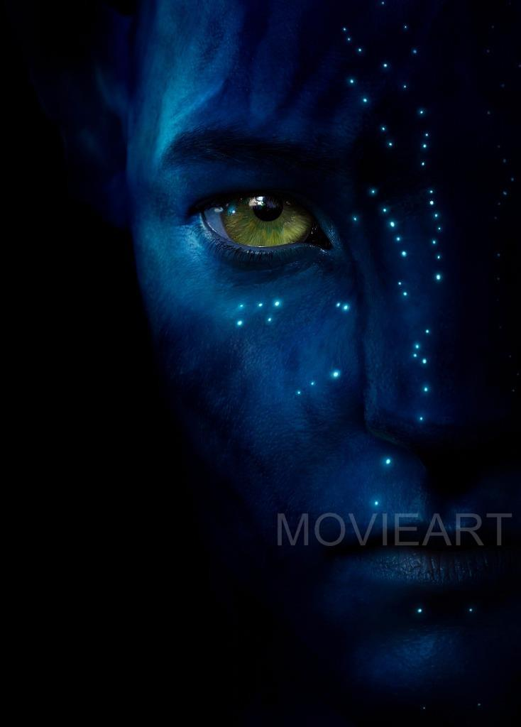 PULP FICTION TEXTLESS MOVIE POSTER FILM A4 A3 ART PRINT CINEMA