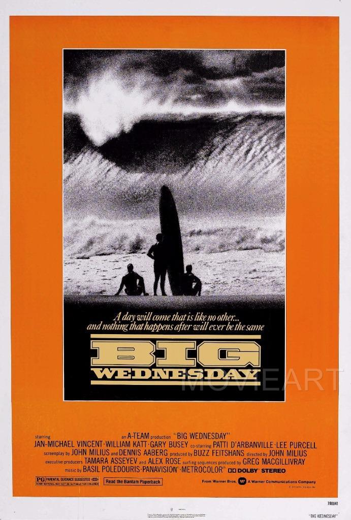 EDWARD SCISSORHANDS MOVIE POSTER FILM A4 A3 ART PRINT CINEMA #2