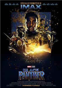 The Avengers Marvel Fandango Movie Poster Print T382 A4 A3 A2 A1 A0|