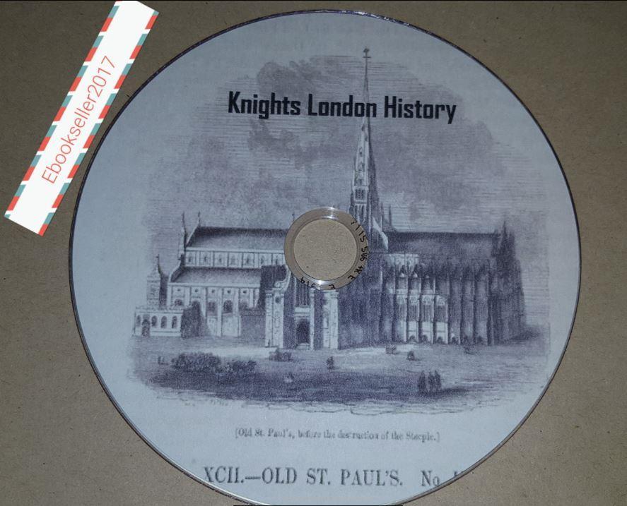 Ordnance gazetteer of Scotland history ebooks in Pdf Kindle Epub formats on Disc