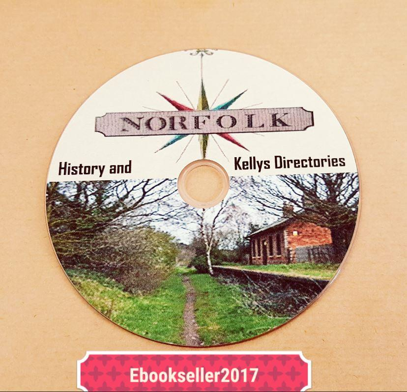 Ebooks local history 60 of norfolk genealogy kellys pdf ebooks local history 60 of norfolk genealogy kellys pdf directories on disc fandeluxe Image collections
