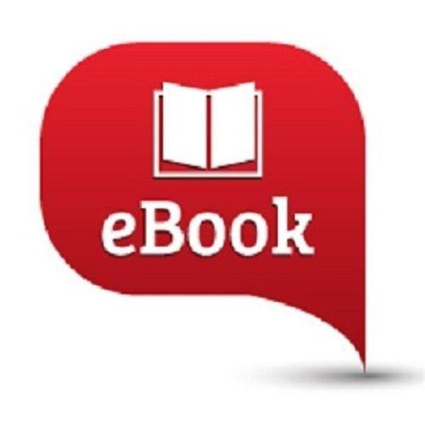 Dettagli su EBOOK, biografia ebook in Epub Mobi & eBook da leggere su PC  Kindle su disco- mostra il titolo originale