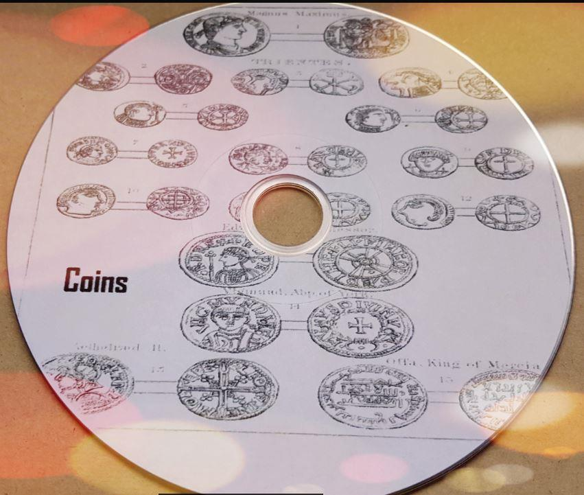 on disc for PC /& Kindle ebooks genealogy 100 of Ayrshire history pdf files