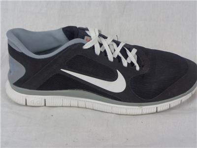 mens nike free 4.0 v3 running shoes nz|Free delivery!