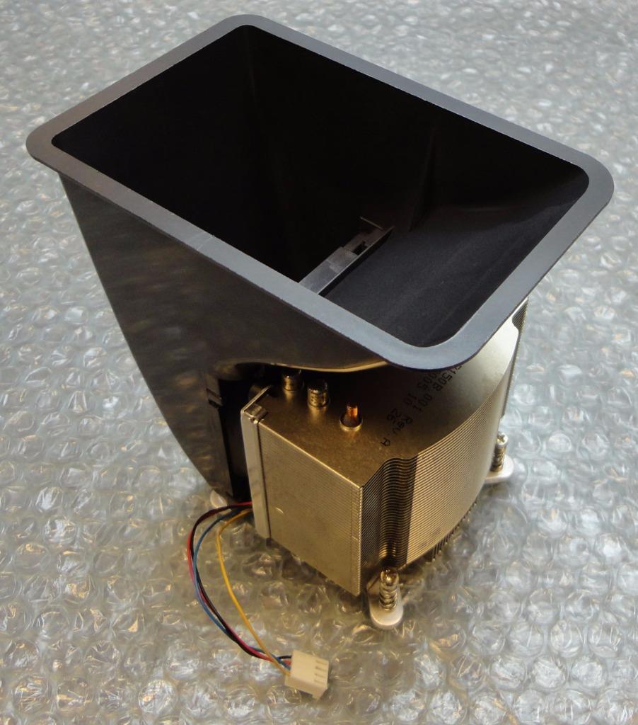 Acer Altos G310 LAN Treiber