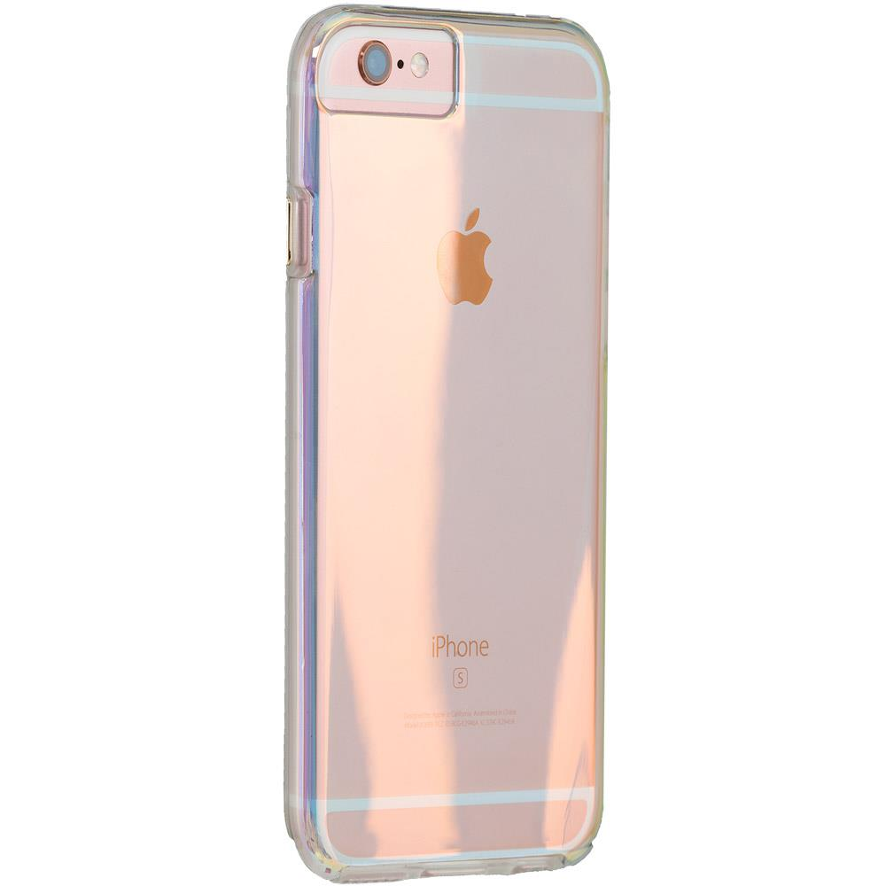 Iridescent Phone Case Iphone