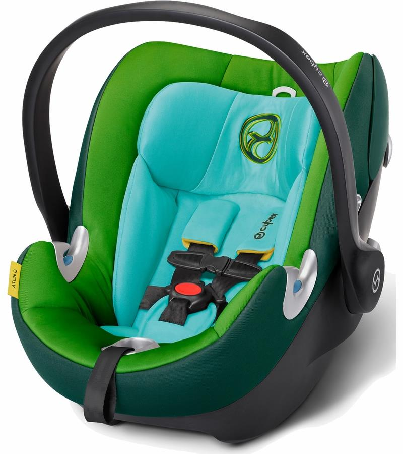 Seat Green Hawaiian 515104283 Baby About This Product Picture 1 Of 2