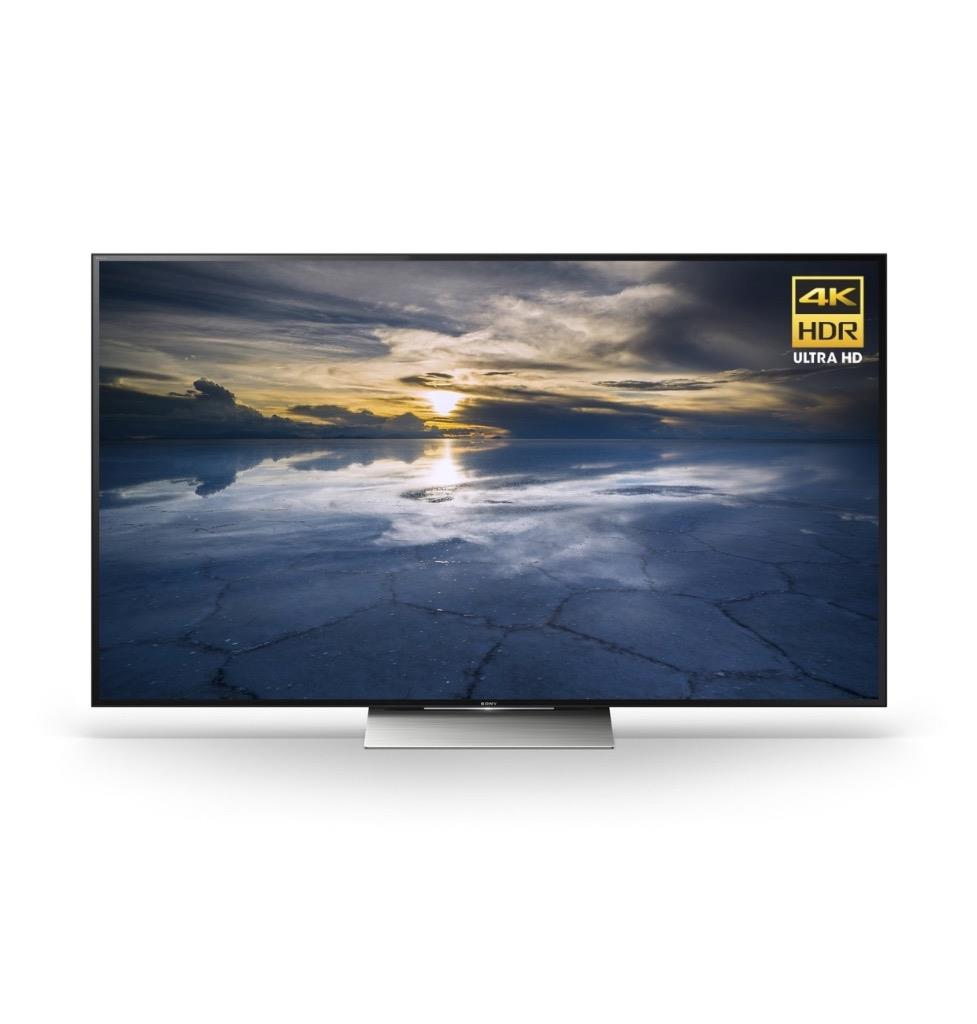 how to tell what model your sony bravia is