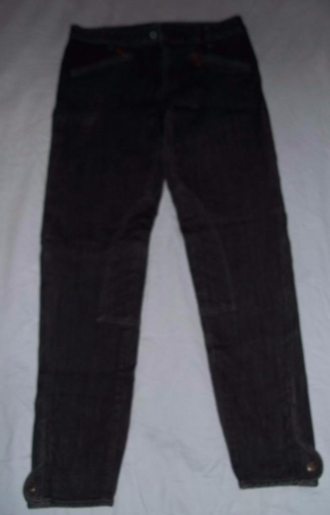 New Ralph Lauren Women's skinny jeans size 6 26