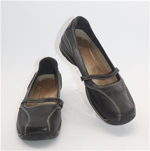 Strictly Comfort Brand Women S Shoes