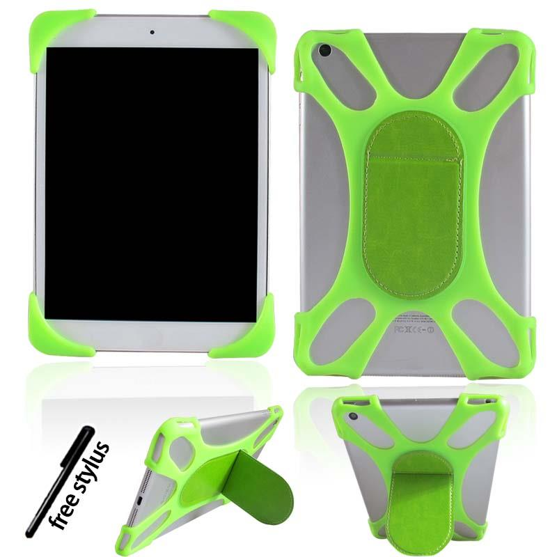 Shockproof-Silicone-Stand-Cover-Case-For-Google-Nexus-7-10-Pixel-C-Tablet