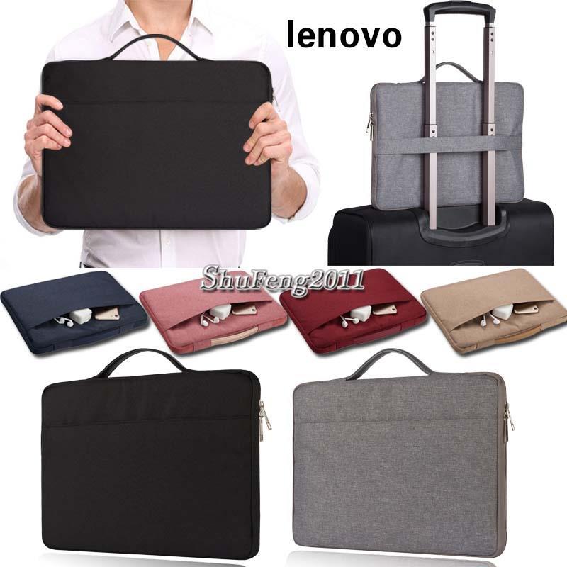 For Lenovo Miix 2 11 Ideapad ThinkPad Yoga Laptop Sleeve Pouch Case Bag