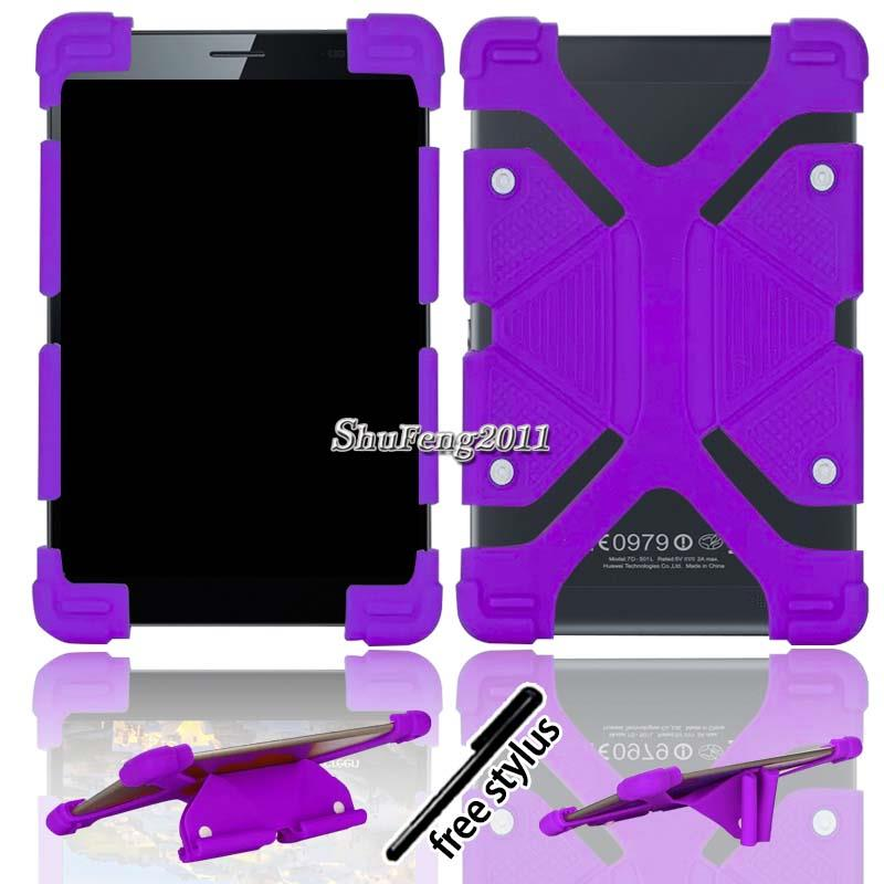 Soft-Silicone-Shockproof-Stand-Cover-Case-For-Google-Nexus-7-Tablet-Stylus