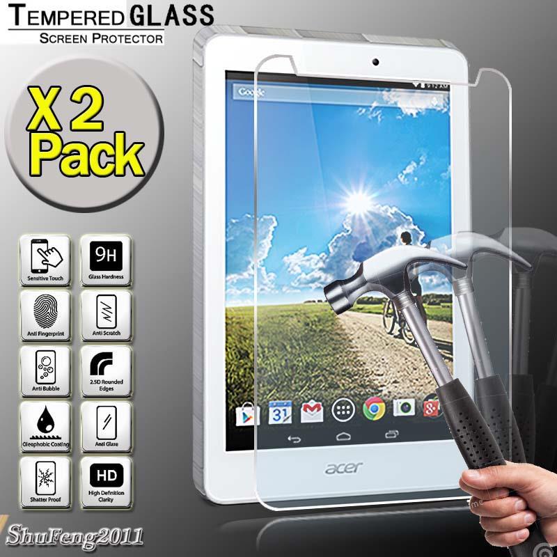 "HP PAVILION 15-AF135NR New 15.6/"" Laptop screen LCD SLIM SMALL PIN HD WXGA eDP A+"