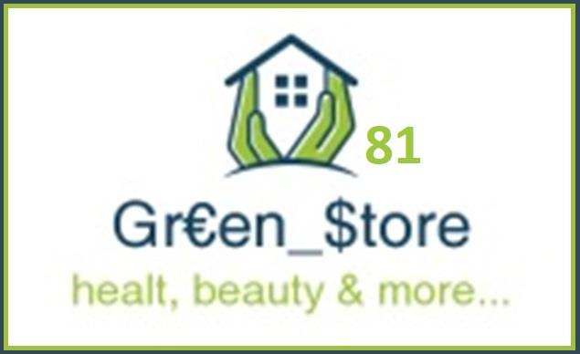 Green_Store81