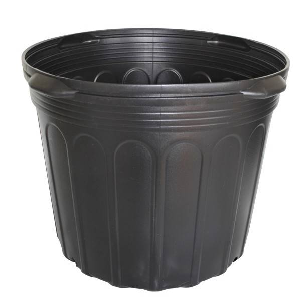 7 Gallon Nursery Pots Lowes: 7 GALLON CLASSIC CUSTOM 2800 TRADE NURSERY POTS CHOICE OF
