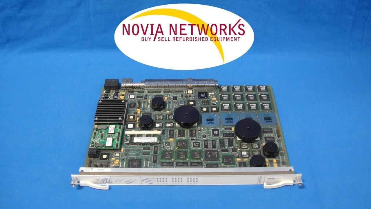 ERX-F1G40G-FRU 1GB Flash Card for Juniper 40G SRP