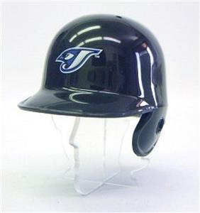 Oakland A's Pocket Pro Mini Helmet NEW MLB Replica Miniature Toy Desk