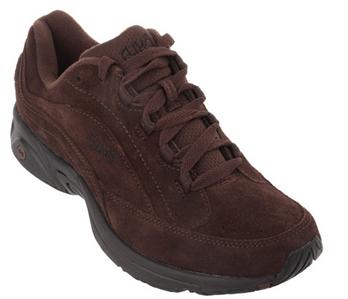 Ryka Walking Shoes Wide Width