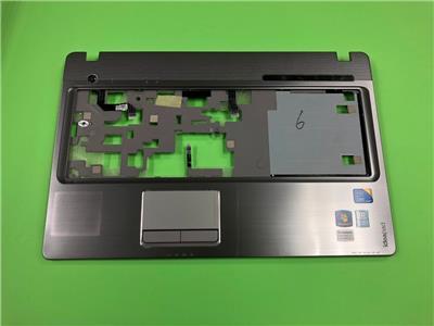 Lenovo Z565 Palmrest Top Cover Touchpad ap0e4000130