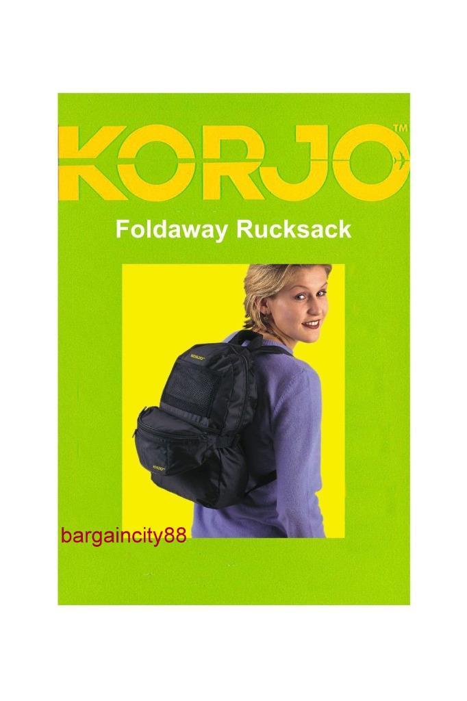 Doughnut Backpack backpack Hip Bum bag Missouri Mid Tone Series Maroon Teal 2,5L