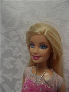 Amethyst 925 Sterling Silver Earrings Jewelry E2186A