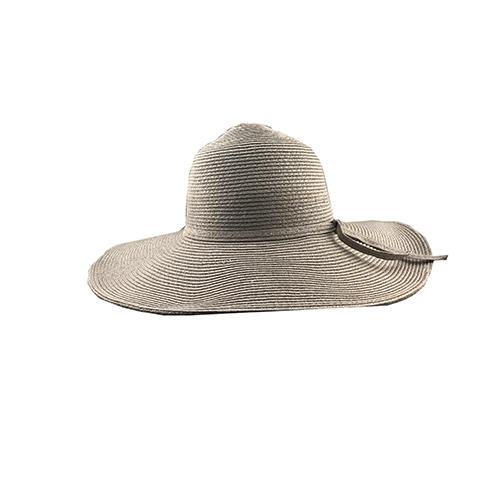 01342a90de5 25 PCS Ladies Summer Beach Hat Wide Brim Straw Hat Holidays ...