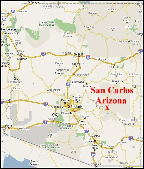Details about SAN CARLOS, APACHE RESERVATION, Arizona GOOD FOR 50¢ on tonto apache, san carlos mexico map, pascua yaqui tribe, navajo indian reservation map, fort peck indian reservation map, tohono o'odham indian reservation map, white earth indian reservation map, yuma indian map, utah ute indian reservation map, pechanga indian reservation map, hopi reservation, la jolla indian reservation map, red lake indian reservation map, plains apache, yavapai-apache nation, gila bend indian reservation map, kaibab indian reservation, agua caliente indian reservation map, united states indian reservation map, ak chin indian reservation map, ak-chin indian community, san carlos hunting unit map, pala indian reservation map, california indian reservation map, fort apache indian reservation, skull valley, ramona indian reservation map, santee indian reservation map, laguna pueblo, gila river indian community, mesa grande indian reservation map,