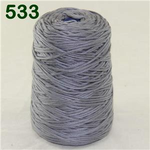 Sale New 6 Skeinsx50gr Soft Bamboo Cotton Baby Hand Knit  Shawls Crochet Yarn 03