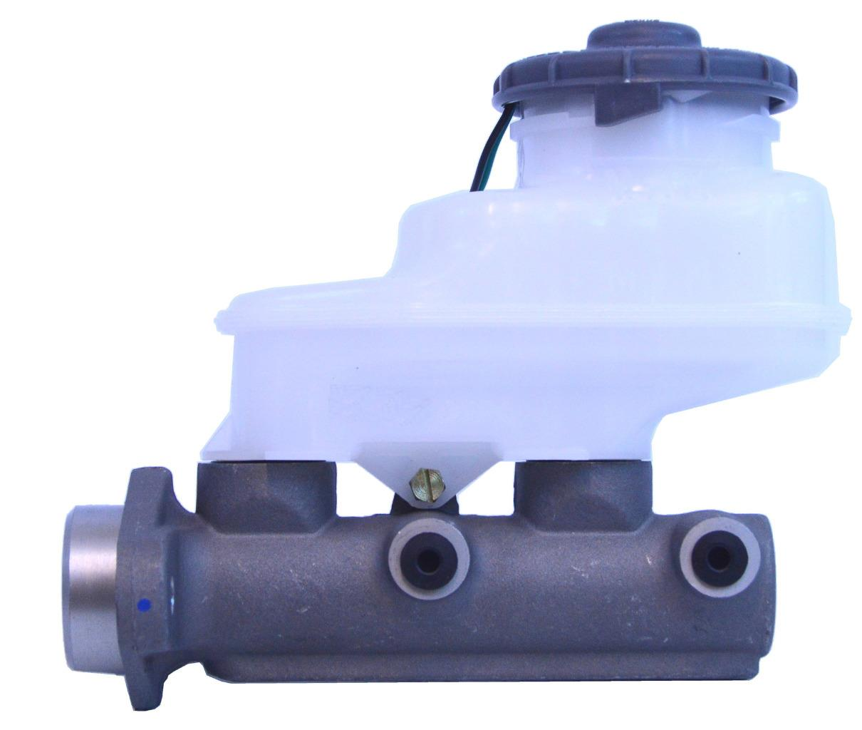 Master Cylinder For ACURA CL TL TYPE-S 2001 2002 2003