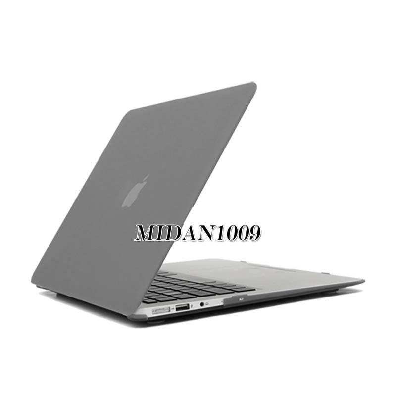 Rubberized-Hardshell-MacBook-Case-Cover-For-Apple-MacBook-air-Pro-11-13-15-inch
