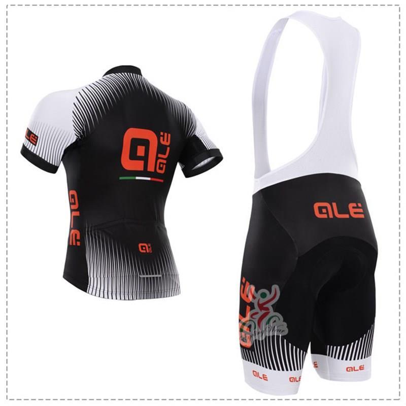 Men/'s Cycle Clothing Kits Reflective Cycling Jersey Bibs Shorts Set Shirt Tights