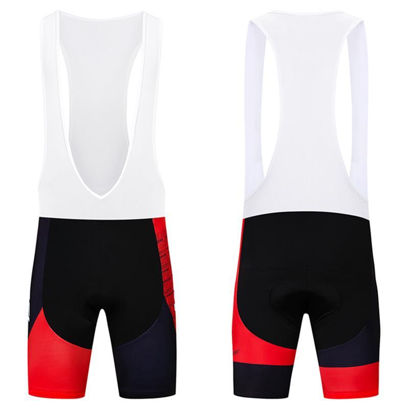 New mens cycling bib shorts cycling bibs cycling shorts cycling pants