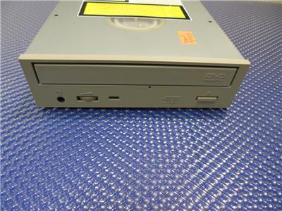 HITACHI DVD-ROM GD 7500 TELECHARGER PILOTE