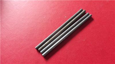 MECCANO  4 Silver  3.5 inch Axle Rods  No 16