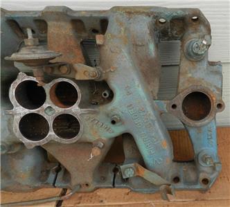 "Rover MG, 6 Collecteur Austin 5//16 x 1/"" UNC//UNF Acier Rivets 1-Pkt"