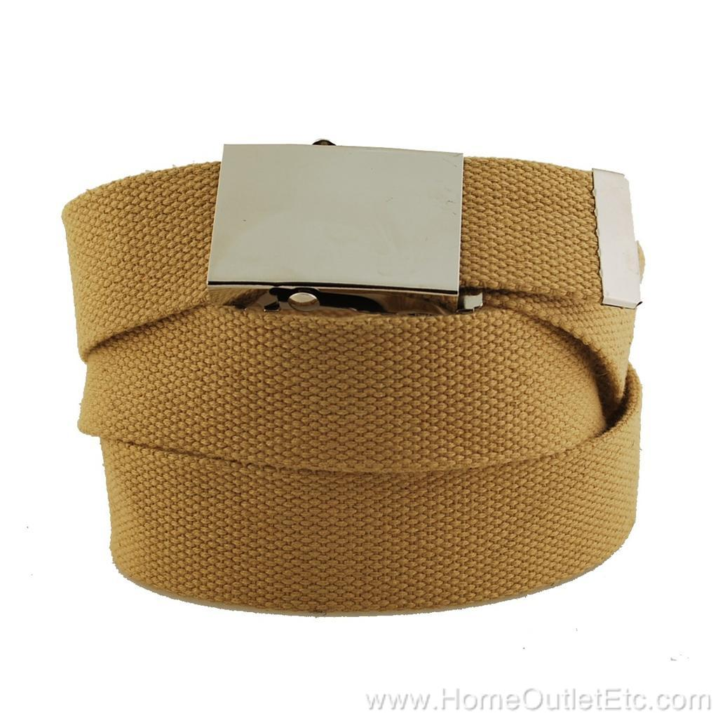 Belt Nylon Fabric 17