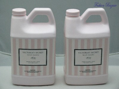 Victoria S Secret Lavish Laundry Detergent Lot Of 2 Ebay