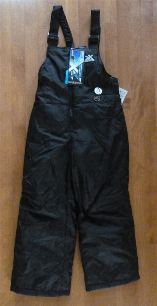 Find great deals on eBay for boys size 8 overalls. Shop with confidence.