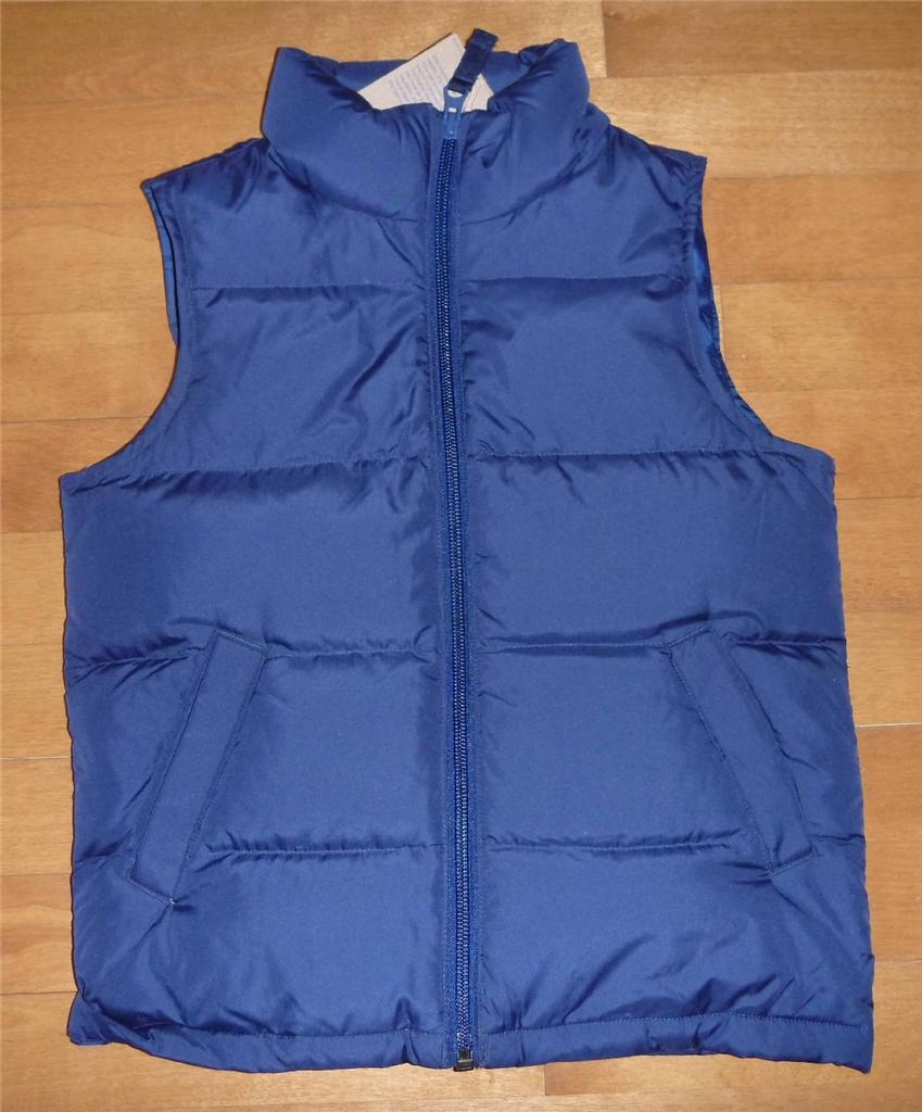 Find great deals on eBay for boys royal blue vest. Shop with confidence.
