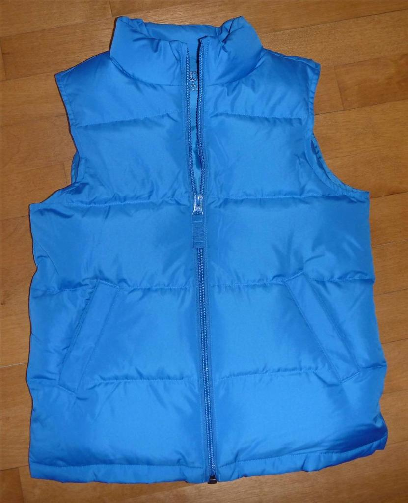 Find great deals on eBay for boys blue vest. Shop with confidence.