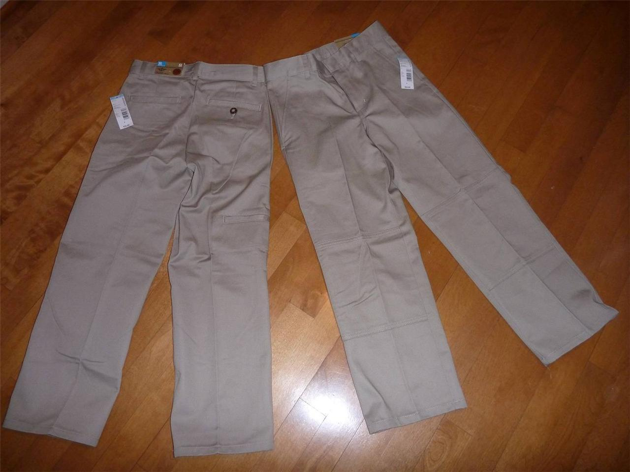 Boys Pants Size 8 Ebay Kids Clothes And Shoes