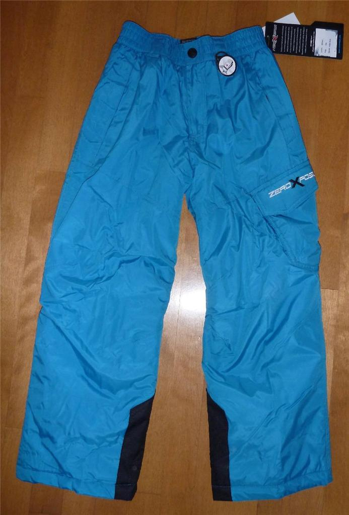 Toughskins Toddler Boys' Snow Pants. Sold by Sears. $ Roebuck & Co. Boys' Bib Snow Pants - Camouflage. Sold by Sears. $ Roebuck & Co. Boys' Bib Snow Pants. Snow Country Outerwear Womens Plus Size Insulated Skiing Snow Pants 1X-6X Black. Sold by NW Sales Connection, INC. $ Lands' End Girls Plus Squall Snow Pants. Sold by.