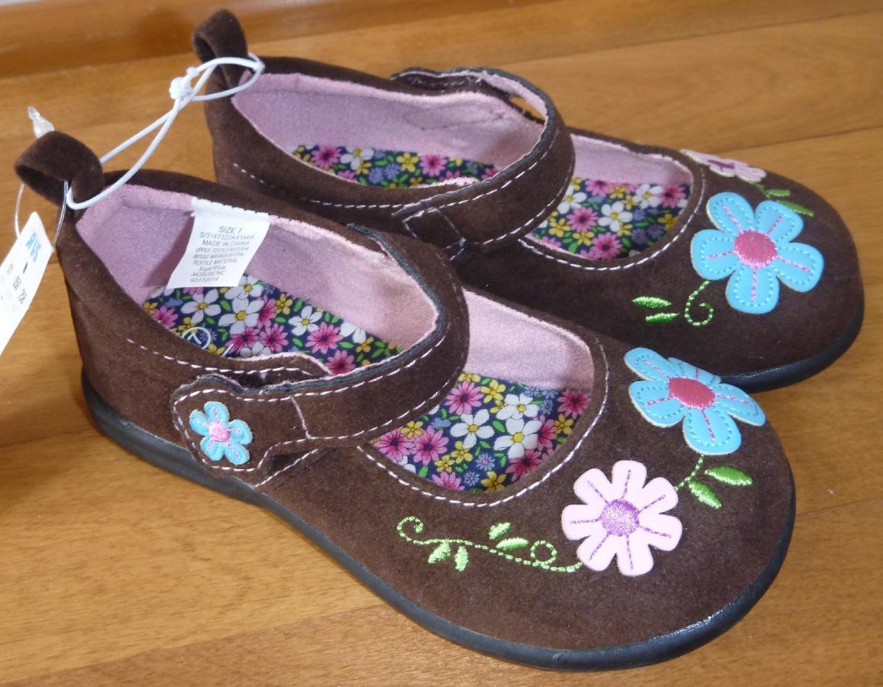 Koala Kids Girls Shoe Sale
