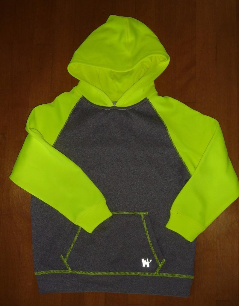 Unit is a lifestyle action wear label designed in Australia. Unit produces a premium range of t-shirts, pants, shoes,accessories, MX riding gear and more.