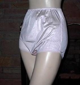 Custom Made Panties 3