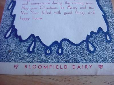 Milkmanbook chaturbate